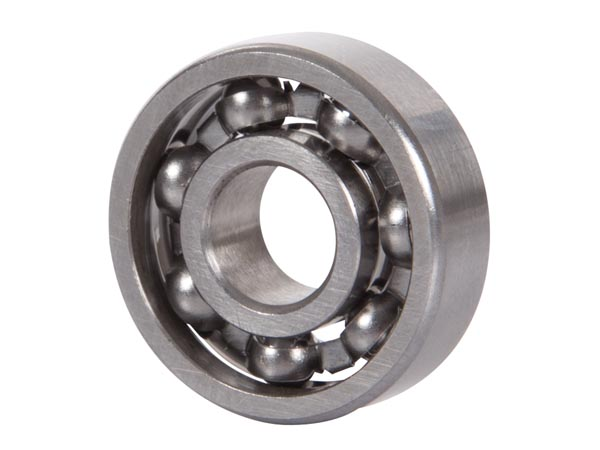 VELLEMAN EBF608 BEARING 8x22x7 mm