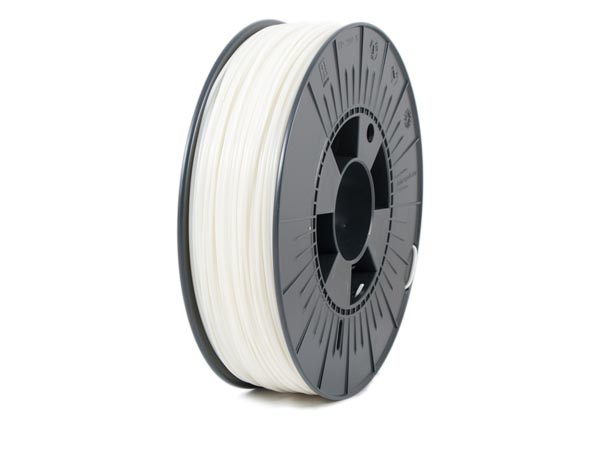 VELLEMAN VERTEX ABS175N07 1.75 mm ABS-FILAMENT - NATUREL - 750 g