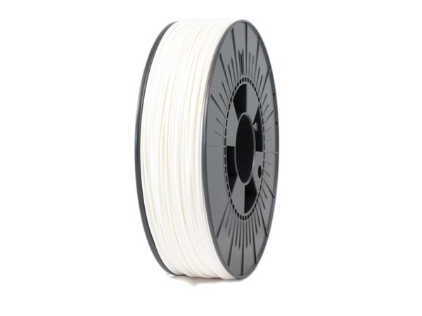 VELLEMAN VERTEX ABS175W07 1.75 mm ABS-FILAMENT - WIT - 750 g