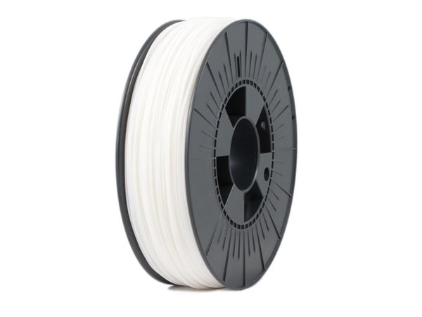 VELLEMAN VERTEX HIPS175W05 1.75 mm HIPS-FILAMENT - WIT - 500 g