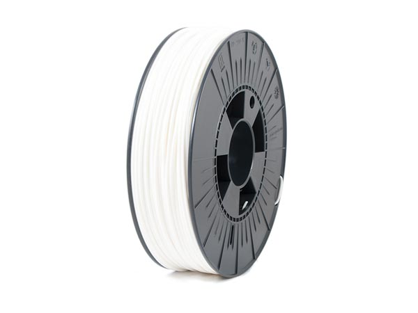 VELLEMAN VERTEX HIPS285W05 2.85 mm HIPS-FILAMENT - WIT - 750 g