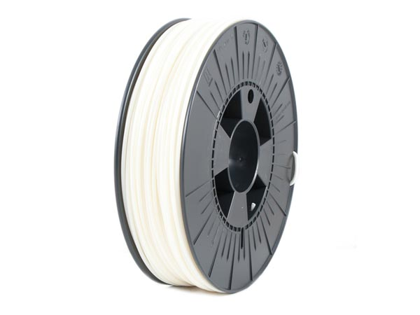 VELLEMAN VERTEX PLA285N07 2.85 mm  PLA-FILAMENT - NATUREL - 750 g
