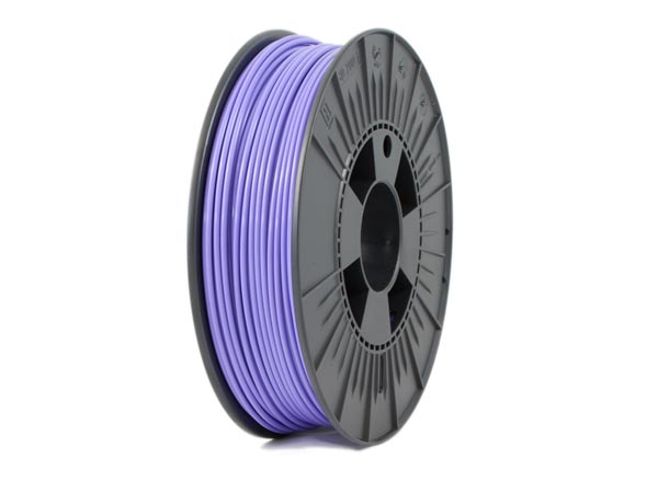 VELLEMAN PLA285Z07 2.85 mm  PLA-FILAMENT - PURPER - 750 g