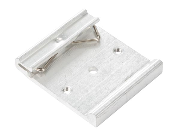 MEAN WELL DRP-03 MONTAGECLIP VOOR DIN-RAIL