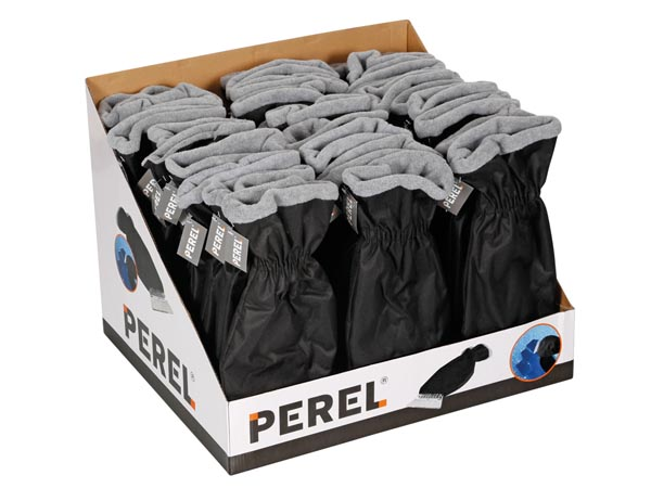 PEREL ACCS10D DISPLAY MET 30 x WANT MET IJSKRABBER (ACCS10)