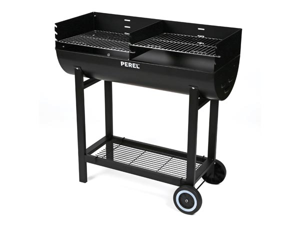 PEREL BB100110 BARBECUE - PARTY GRILL