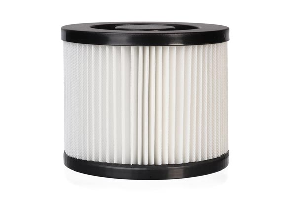 PEREL TC90401-SP1 HEPA-FILTER VOOR TC90401