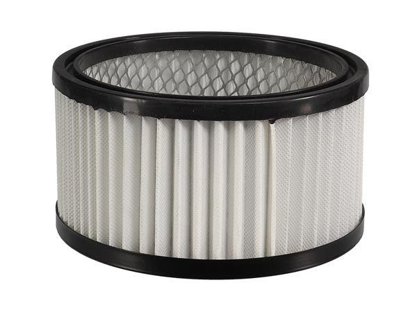 PEREL TC90601-SP1 HEPA FILTER VOOR TC90601