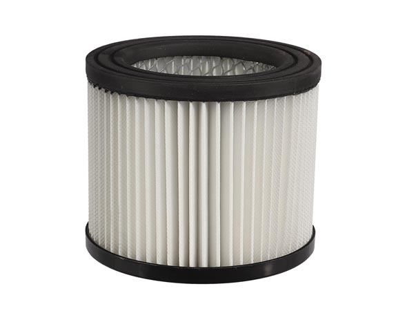 PEREL TC90602-SP1 HEPA-FILTER VOOR TC90602