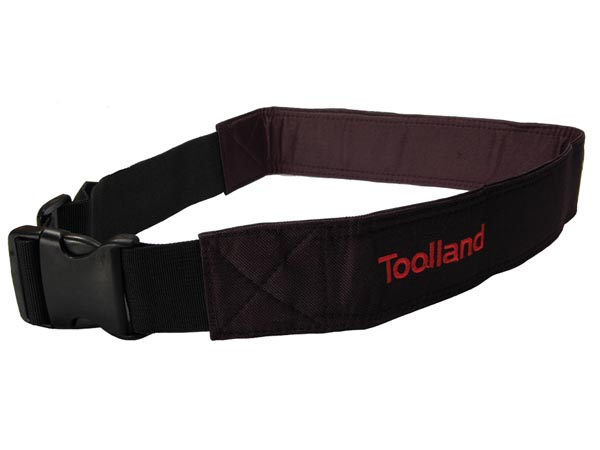 TOOLLAND FI13 RIEM