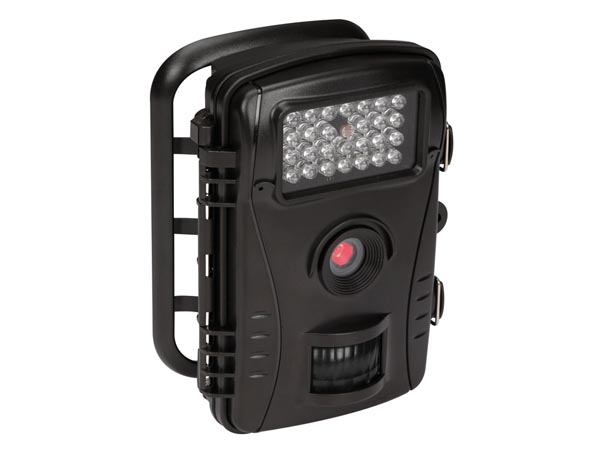 VELLEMAN CAMCOLVC26N WILDCAMERA
