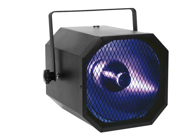HQ-POWER VDL400RF BLACKLIGHT PRO - 400W