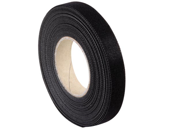 HPX VDLHPXBG81000 HPX - PROFESSIONELE BACKGRIP-TAPE - 16mm x 5m