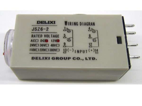 VELLEMAN VDP401GLD7/SP6 PCB 2 FOR VDP401GLD7