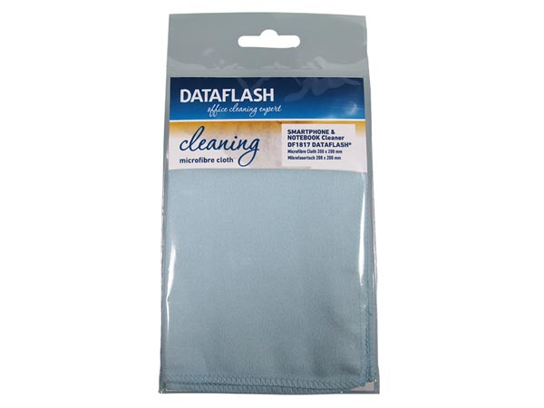 DATAFLASH DF1817 MICROVEZELDOEK