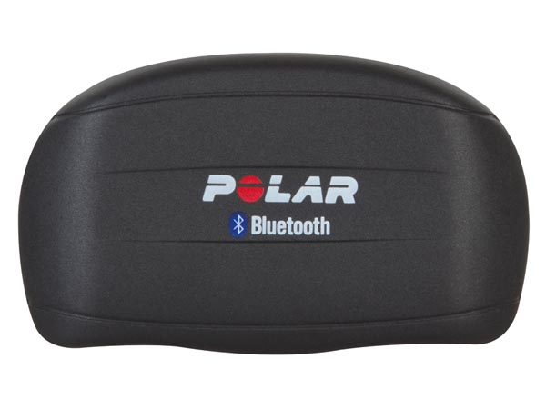 VELLEMAN SHE19 POLAR WEARLINK® + ZENDER MET BLUETOOTH® VOOR ANDROID EN SYMBIAN OS