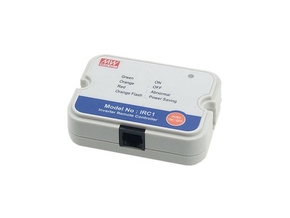 MEAN WELL IRC1 POWER INVERTER REMOTE CONTROL 1