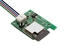 VELLEMAN FOR MAKERS VMA354 TUYA IoT-INTERFACE