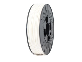 "VELLEMAN PLA175WH07TG 1.75 mm (1/16"") TOUGH PLA-FILAMENT - WIT - 750 g"